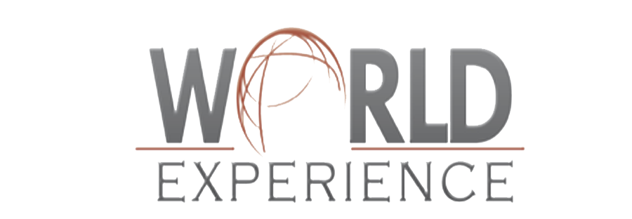 World Experience
